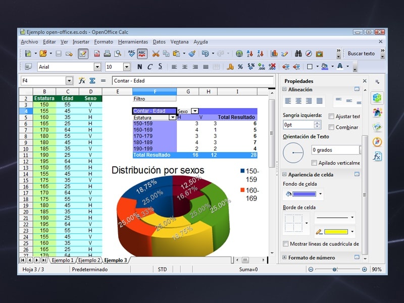 MS Office 2013 (Professional Plus) Free Download …